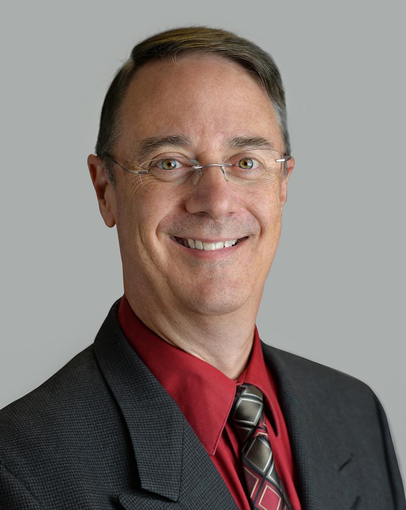 John Siebert CPA